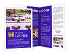 0000032275 Brochure Templates