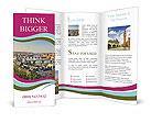 0000032284 Brochure Templates