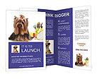 0000032285 Brochure Templates