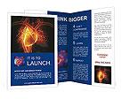0000032287 Brochure Templates