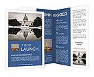 0000032289 Brochure Templates