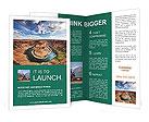 0000032293 Brochure Templates