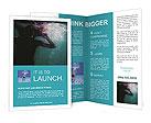 0000032299 Brochure Templates