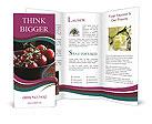 0000032304 Brochure Templates