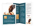 0000032310 Brochure Templates