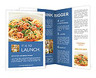0000032313 Brochure Templates