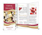 0000032314 Brochure Templates