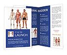0000032316 Brochure Templates