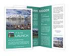 0000032319 Brochure Templates