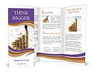 0000032320 Brochure Templates