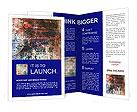 0000032321 Brochure Templates