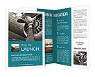 0000032322 Brochure Template