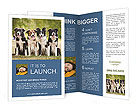 0000032328 Brochure Templates
