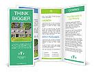 0000032333 Brochure Templates