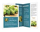 0000032338 Brochure Templates