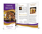 0000032339 Brochure Templates
