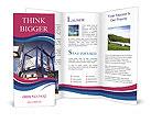 0000032341 Brochure Template
