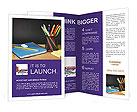 0000032349 Brochure Templates