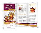 0000032350 Brochure Templates