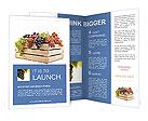 0000032356 Brochure Templates