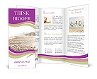 0000032358 Brochure Templates