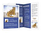 0000032363 Brochure Templates
