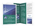 0000032373 Brochure Templates