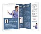 0000032374 Brochure Templates