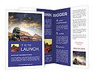 0000032380 Brochure Templates