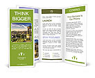 0000032382 Brochure Templates