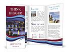 0000032384 Brochure Templates