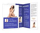 0000032386 Brochure Templates
