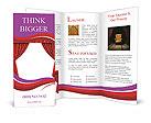 0000032387 Brochure Templates