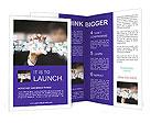 0000032396 Brochure Templates