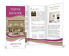0000032397 Brochure Templates