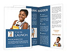 0000032400 Brochure Templates
