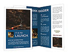0000032402 Brochure Template