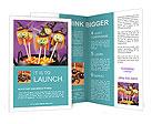 0000032403 Brochure Templates