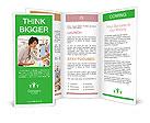 0000032408 Brochure Templates