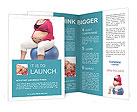0000032412 Brochure Templates