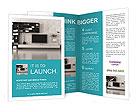 0000032416 Brochure Templates