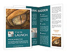 0000032420 Brochure Templates
