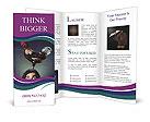 0000032425 Brochure Templates