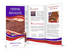 0000032426 Brochure Templates