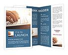0000032428 Brochure Templates