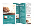 0000032429 Brochure Templates