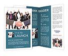 0000032430 Brochure Templates