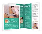 0000032436 Brochure Templates