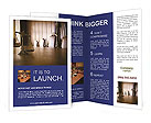 0000032440 Brochure Templates