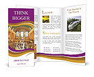 0000032441 Brochure Templates